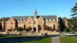 2021 大学录取解析专场,专家用数据告诉你当前形势下的大学申请 | ACiPrep南加州学苑