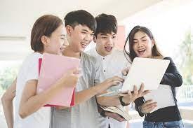 美國大學申請攻略 | 父母如何幫助您的孩子,大學畢業以後,職場生涯成功,並且是做領導的團隊精英? Part 2| 豪杰訓練中心周主任