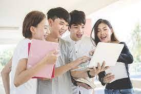 美國大學申請攻略 | 父母如何幫助您的孩子,大學畢業以後,職場生涯成功,並且是做領導的團隊精英? Part 3 | 豪杰訓練中心周主任