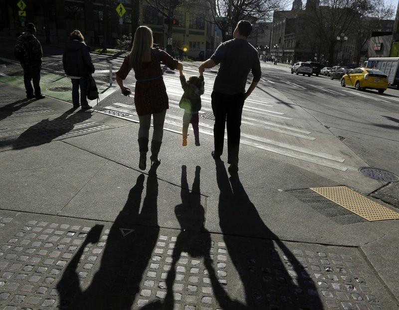 儿童税收抵免福利7月发放!IRS向3600万符合资格家庭发信