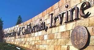 加州大学新生入学人数下降5.3%