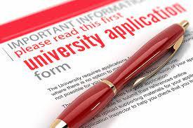 美國大學申請攻略 | 學生申請藤校或頂尖的私立大學,爲何好比尋寶一樣? | 豪杰訓練中心