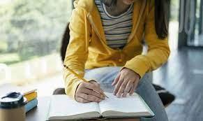 备考ACT/SAT的夏季阅读书单,这三大类10本书一定要读