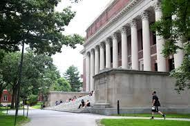 哈佛招生歧视亚裔案最新进展:最高法院将接手