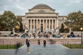 美国大學 | 5種免費讀法學院的方法? | 臧迪凱聯合律師事務所