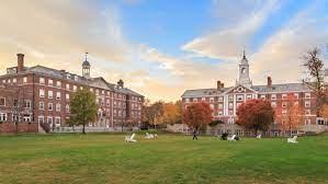 美国大學 | 是否應該把孩子送入美國法學院讀書? | 臧迪凱聯合律師事務所