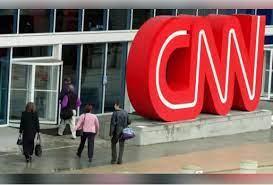 CNN开除3名未打新冠疫苗员工 总裁放话:零容忍
