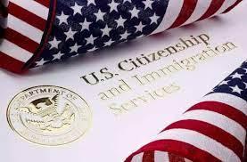 美国恢复对中国留学生签证审批