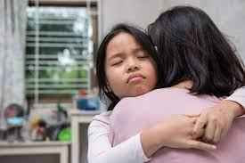 孩子疫情期间发胖?研究指这一年龄段问题尤为严重