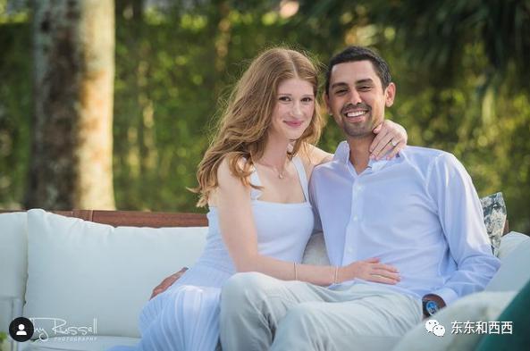 能娶盖茨女儿的阿拉伯裔小哥有啥过人之处?